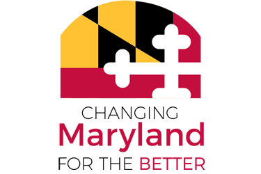 Department of Labor, Licensing and Regulation (DLLR) - Changing Maryland for the Better