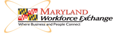 Register with the Division of Workforce Development and Adult Learning