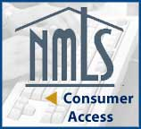 Nationwide Licensing System & Registry (NMLS) Consumer Access
