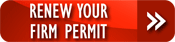 Renew Your Firm Permit